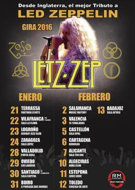 evento-letz-zep-2016-definitivo
