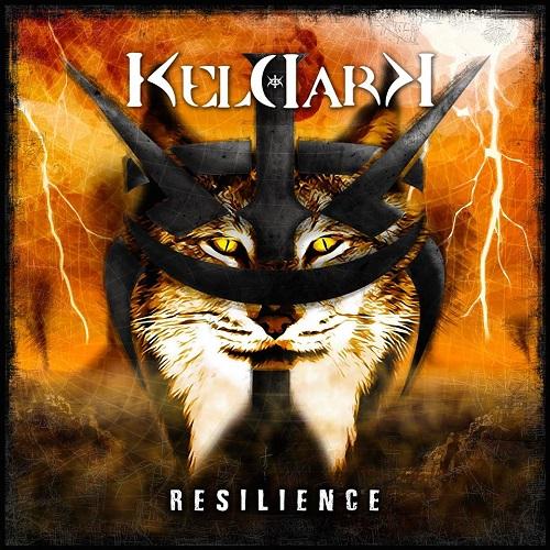 resilence