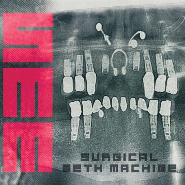 surgicalmethmachinecover