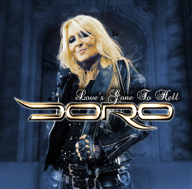 138251_Doro___Love_s_Gone_To_Hell__Single_