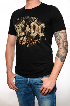 ACDC_Shirt_1