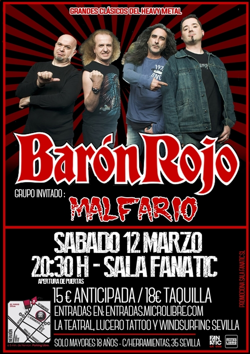 BaronRojo2_A2
