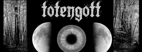 Logo Totengott