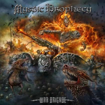 MYSTIC-PROPHECY-War-Brigade-album-2016--570x570