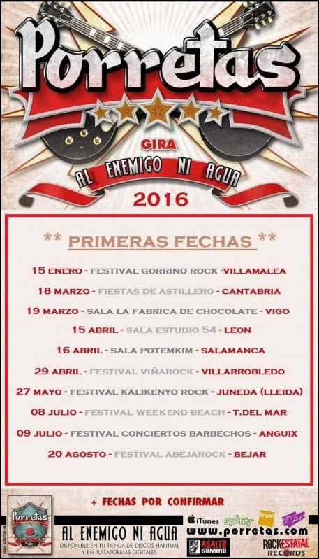 PORRETAS_PRIMERAS_FECHAS__2016_56bb