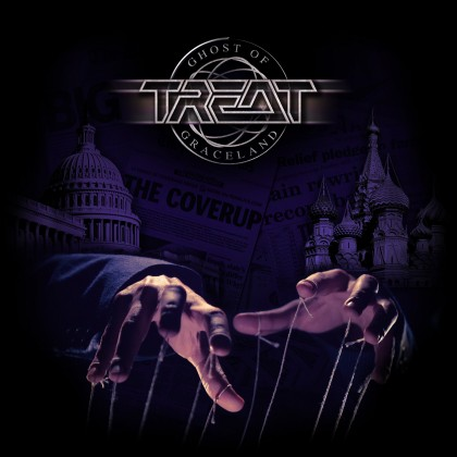 TREAT-gog-COVER