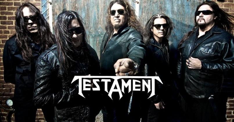 Testament_13823