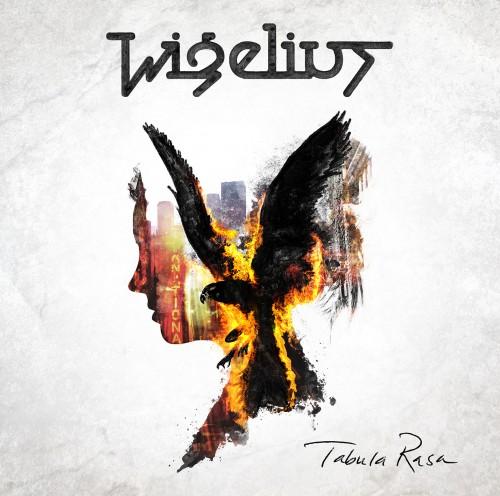 WIGELIUS – TABULA RASA