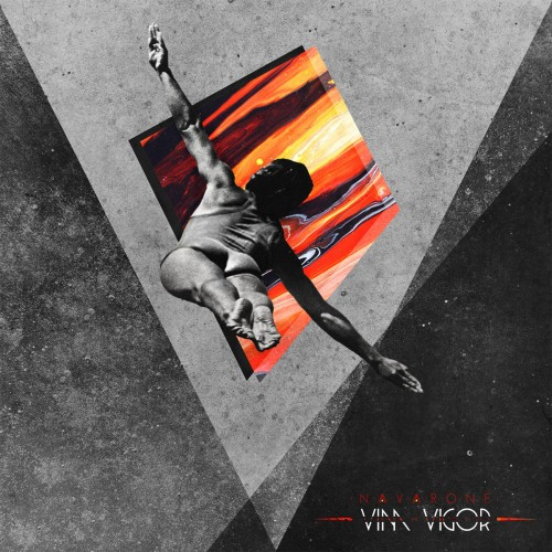 NAVARONE – VIM AND VIGOR