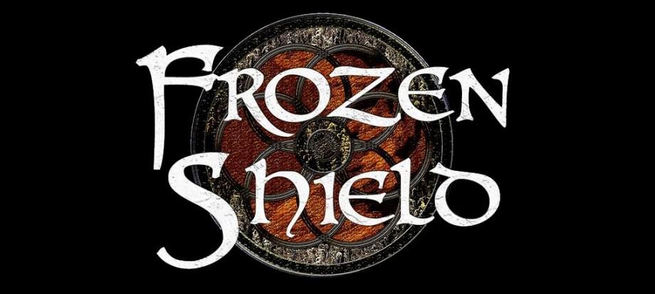 frozenshield20140906123710