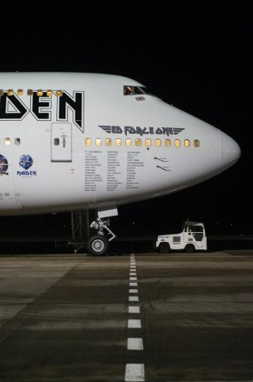 iron-maiden-ed-force-one-pic-4