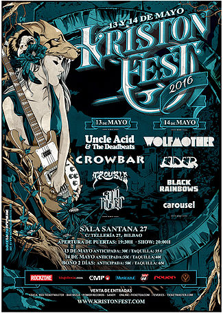 kristonfest2016-dosdias