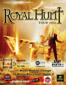 royalhunt2016