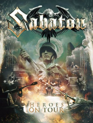 sabaton-heroes-on-tour-2016-570x753