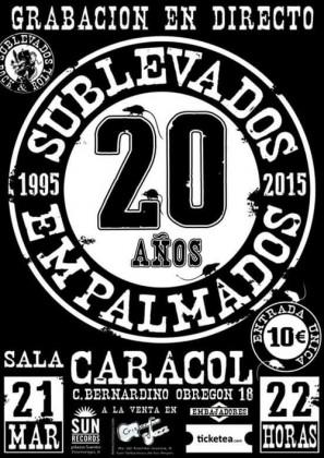 sublevados-20