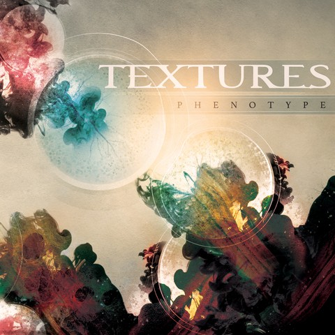 TEXTURES – PHENOTYPE