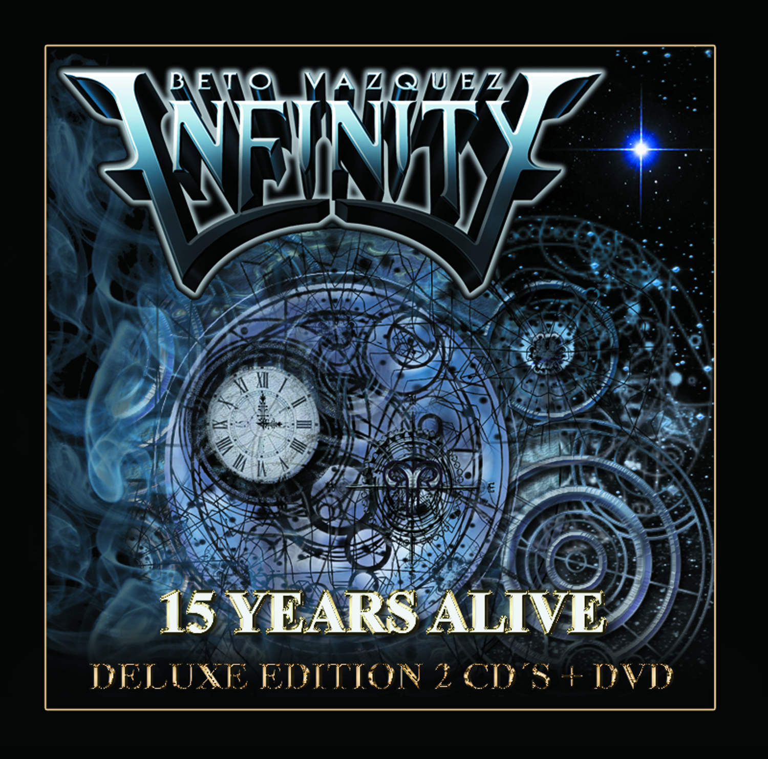 15_years_alive_COVER_WEB