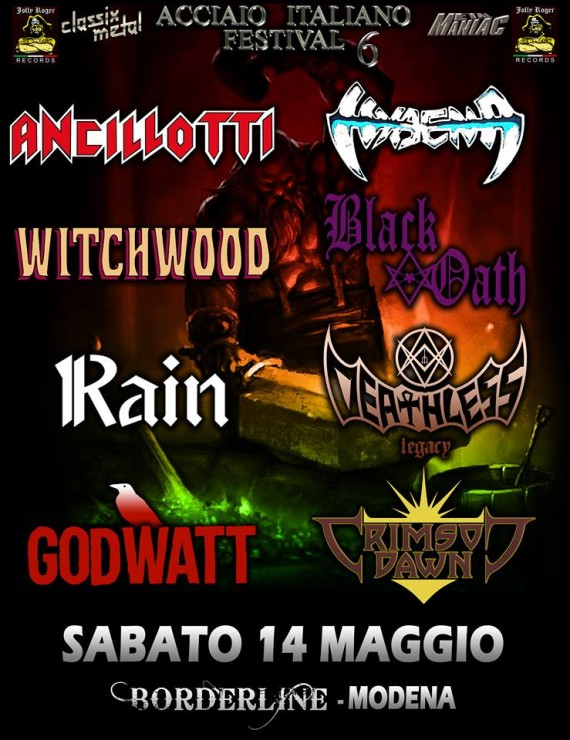AcciacioItalianoFestival6_prov1