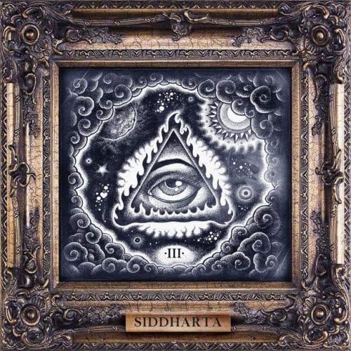 SIDDHARTA – III