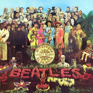 Lonely Hearts Club Band_portada