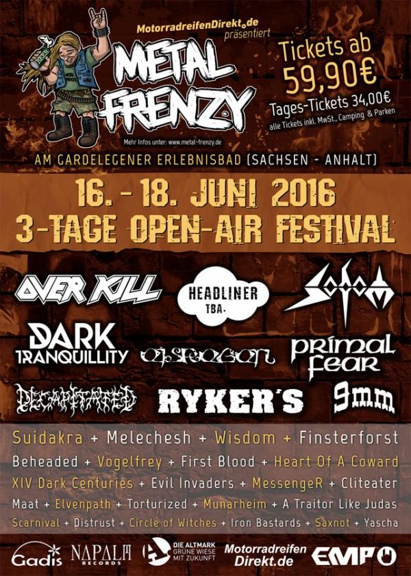 MetalFrenzy2016_prov1