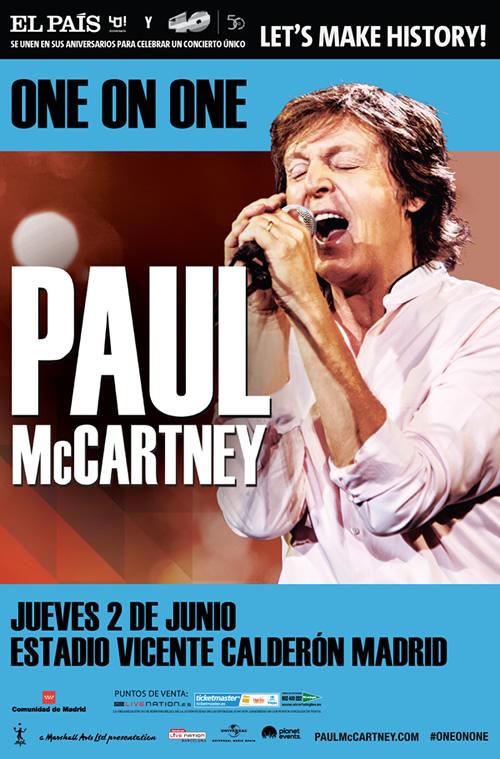 PaulMcCartney-500px
