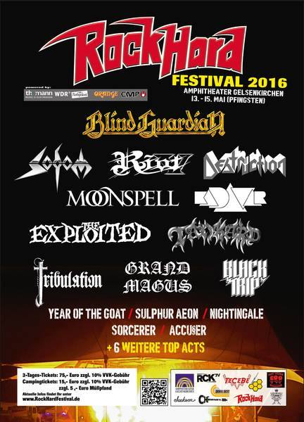 RockHardFestival2016_prov2