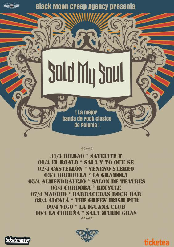 Sold_My_Soul_-_Last_Tour_Poster