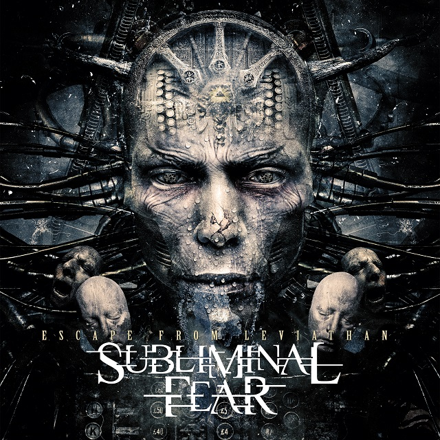 Subliminal_Fear-cover640