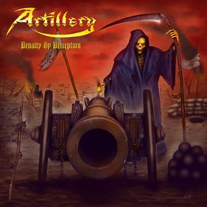 artillery-Penalty-By-Perception-2016