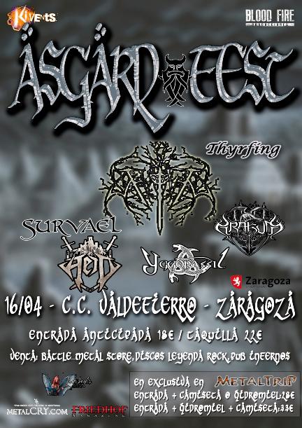 asgard-fest-def2016