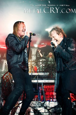 avantasia_madrid_13-03-2016_1