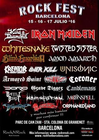 banner_rock_fest_barcelona_cartel28_02_16portada