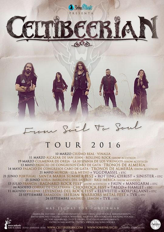 celtibeerian_tour2016