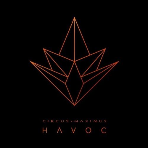 CIRCUS MAXIMUS – HAVOC