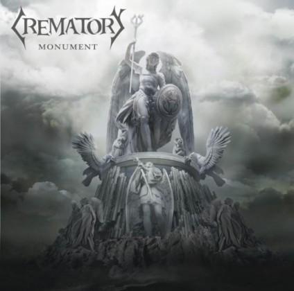 crematory-monument-album-cover-570x564