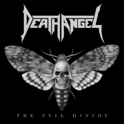 death-angel-the-evil-divide-2016-570x570