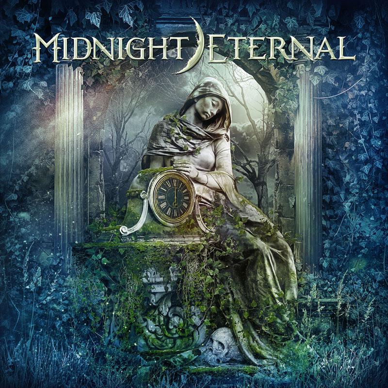 midnighteternal