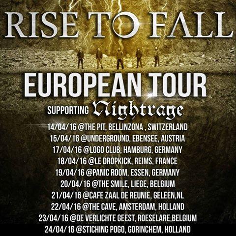 risetofall_eurpeantour2016