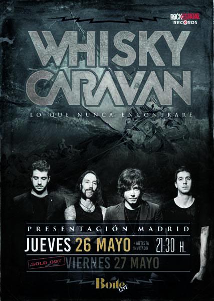 cartel-A3-promo-wcaravan