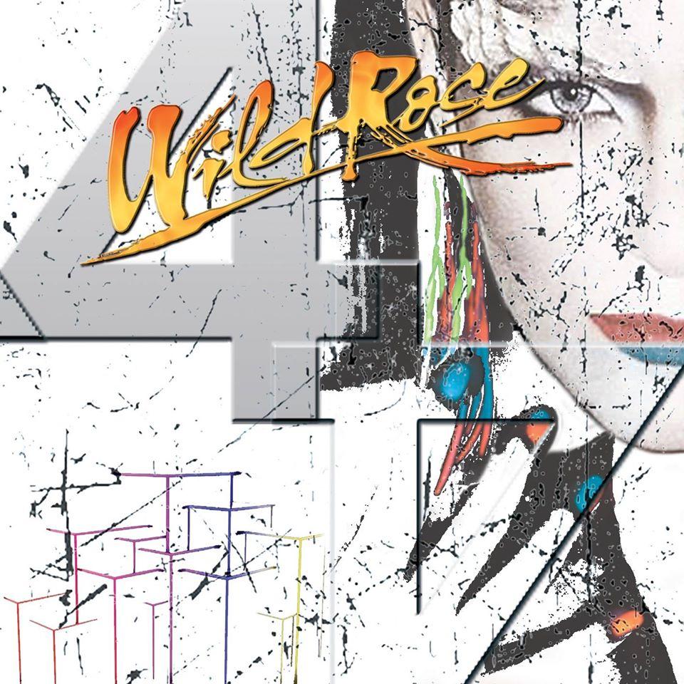 WILDROSE4