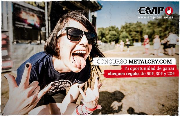 EMP_Banner_Concorso_Metalcry_ES