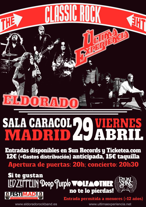Eldorado-UltimaExperiencia-Madrid800