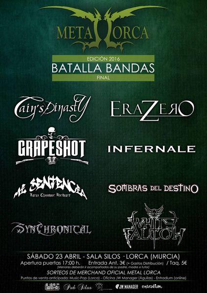 batallalorca2016