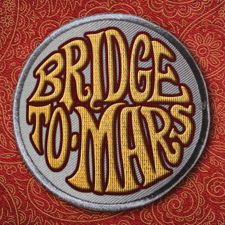 BRIDGE TO MARS  – BRIDGE TO MARS