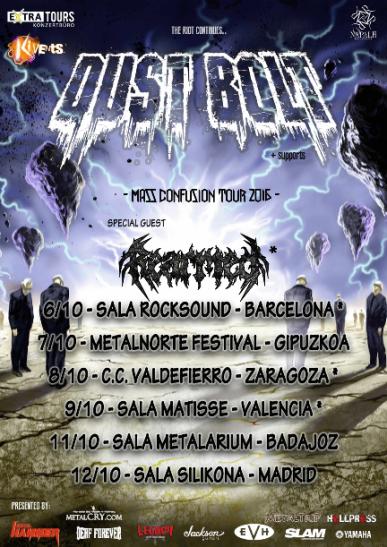dust-bolt-tour