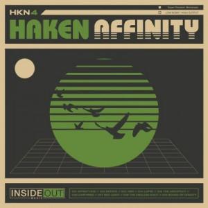 haken_affinity