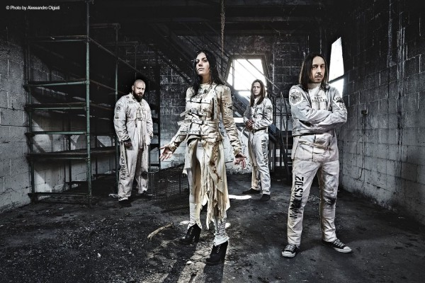 lacunacoil_band