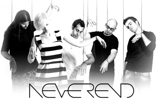 neverend_band1