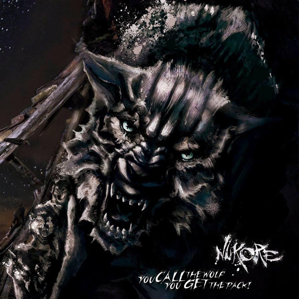 nukoreyoucallthewolf